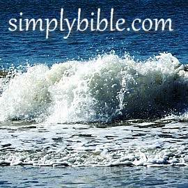 simplybible